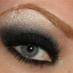 http://womanparadise.ru/wp-content/uploads/2009/12/make-up-eyes-6.jpg
